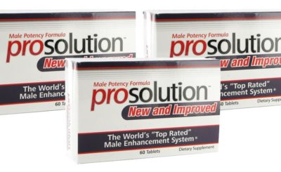 ProSolution Plus Recensione