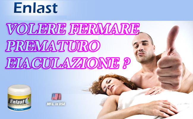 enlast-banner- it