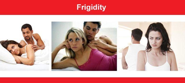 Mancanza di eccitazione nella donna: desiderio sessuale ipoattivo