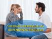 Modi migliori per superare l'ipersessualità (dipendenza sessuale)