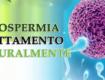 naturali per curare l'azospermia