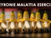 Peyronie Malattia esercizi