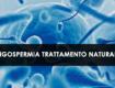 oligospermia Trattamento naturale