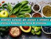 alimenti naturali per aiutare a ottenere pene eretto
